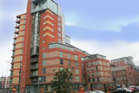 1 bedroom apartment to rent - Trinity One, East Street, Leeds