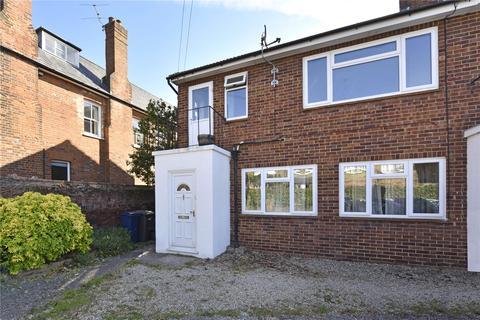 2 bedroom flat to rent - Glade Road, Marlow, Buckinghamshire, SL7