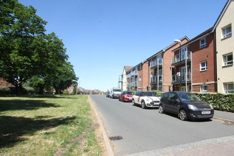 2 bedroom apartment for sale - Philmont Court, Bannerbrook Park, Coventry