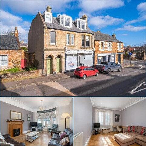 4 bedroom maisonette for sale - Bank Street, Elie, Fife, KY9