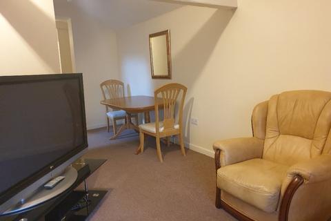 3 bedroom apartment to rent - Alton Street, Crewe