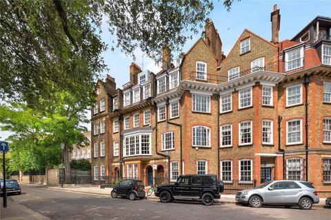 6 bedroom terraced house for sale - Swan Walk, London, SW3