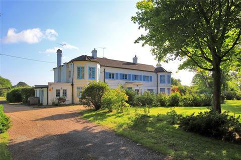 Farm for sale - Danehill Lane, Horsted Keynes, Haywards Heath, West Sussex, RH17