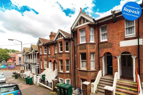 1 bedroom apartment to rent - Millers Road, Brighton, BN1