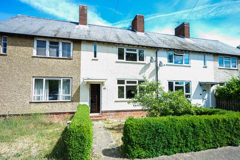 3 bedroom terraced house to rent - Whitehall Gardens, Duxford, Cambridgeshire