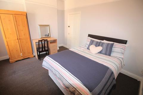 1 bedroom house share to rent - St. Michael`s Road, Coventry, CV2