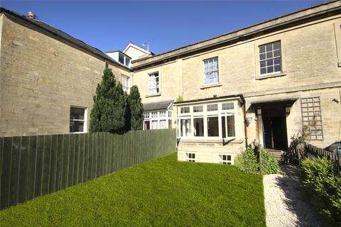 2 bedroom apartment for sale - Old Road, Chippenham, Wltshire, SN15