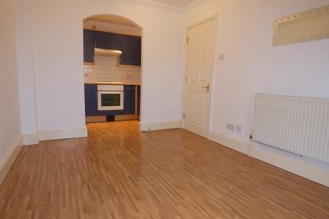 2 bedroom apartment for sale - Wheel Lane, Lichfield