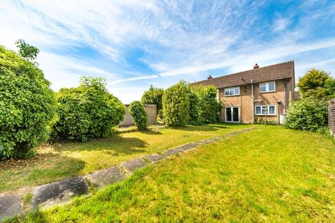 3 bedroom semi-detached house for sale - Elin Way, Meldreth