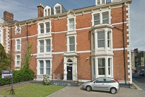 2 bedroom apartment to rent - Jesmond Road, Jesmond, Newcastle, Tyne and Wear