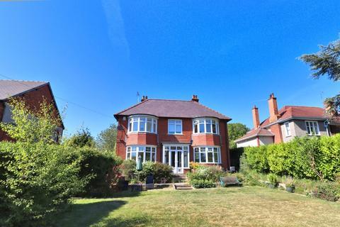 3 bedroom detached house for sale - Easton Road, Bridlington
