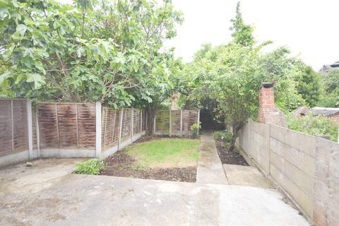 4 bedroom terraced house to rent - Ewart Grove, Wood Green, London, N22