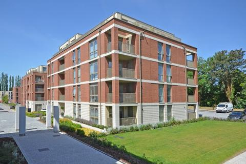 2 bedroom apartment for sale - Carousel House, The Chocolate Works, York