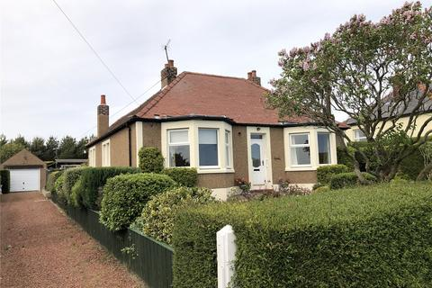 3 bedroom detached bungalow for sale - Carlcroft, Oxford Lane, Berwick-upon-Tweed, Northumberland