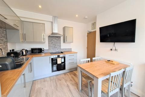 5 bedroom house share to rent - Wentworth Road, Wheatley