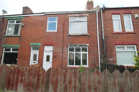 3 bedroom terraced house for sale - Somerset Street, Silksworth, Sunderland