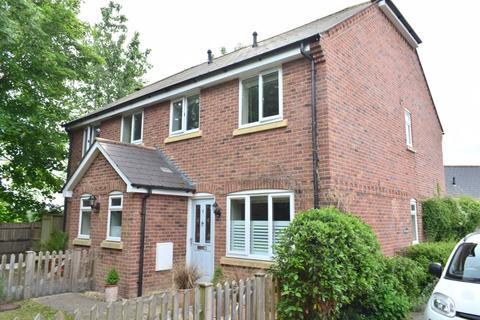 3 bedroom semi-detached house for sale - Rosemerry Place, Langley