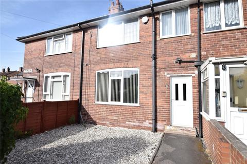 3 bedroom terraced house to rent - Dawlish Road, Leeds, West Yorkshire