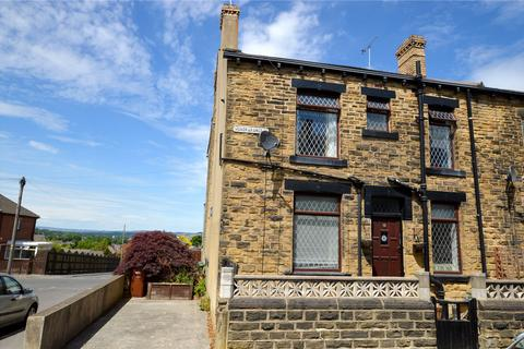 2 bedroom terraced house for sale - Higher Grange Road, Pudsey, West Yorkshire