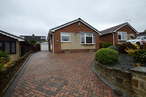 2 bedroom bungalow for sale - Springhead Road, Rothwell, Leeds, West Yorkshire