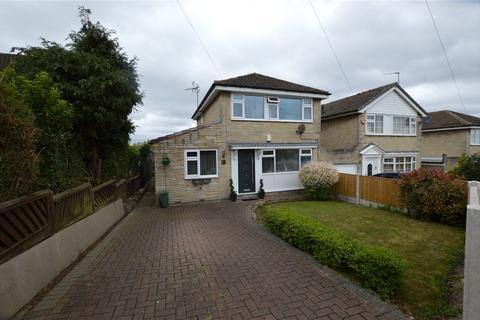 4 bedroom detached house for sale - Elmroyd, Rothwell, Leeds, West Yorkshire