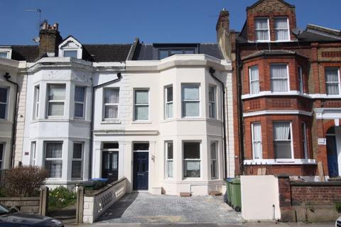 1 bedroom apartment to rent - Herbert Road, Plumstead