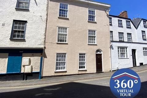 2 bedroom flat for sale - City Centre