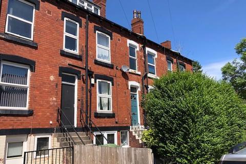 2 bedroom terraced house for sale - Beechwood Row, Burley, Leeds