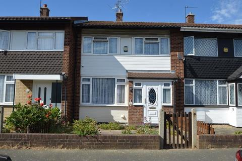 3 bedroom terraced house for sale - Humber Way, Langley, SL3