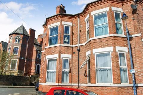 1 bedroom apartment to rent - All Saints Street, Arboretum