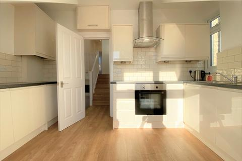 1 bedroom flat to rent - Muswell Hill Broadway, Muswell Hill, London N10