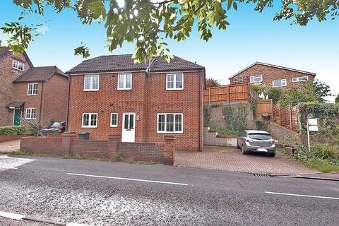 3 bedroom detached house for sale - Ware Street, Bearsted ME14 4PG