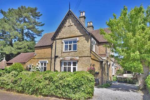 3 bedroom semi-detached house for sale - Station Road Aylesford  ME20