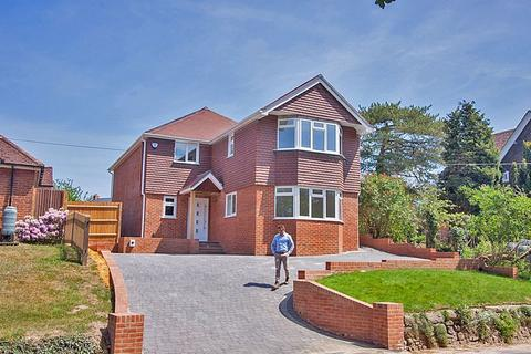 4 bedroom detached house for sale - Roundwell Bearsted