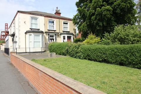 4 bedroom end of terrace house to rent - Hamilton Place, Leeds, West Yorkshire, LS7