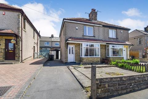 3 bedroom semi-detached house for sale - Claremont Road, Wrose