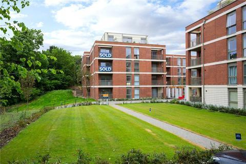 1 bedroom apartment for sale - Medallion House, Joseph Terry Grove, York, YO23