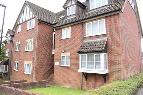 1 bedroom flat to rent - Westmarch Court, Kitchener Road, Portswood