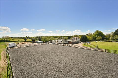 4 bedroom detached house for sale - Egg Hill Road, Charing, Ashford, Kent, TN27