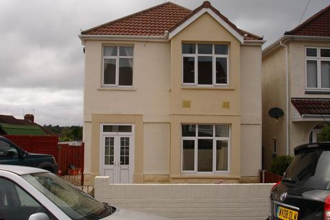 4 bedroom detached house to rent - Longford Avenue, Westbury-On-Trym, Bristol