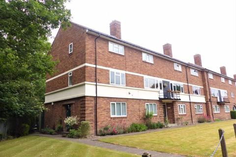 2 bedroom apartment for sale - Eachelhurst Road, Sutton Coldfield