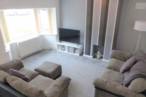 3 bedroom terraced house for sale - Brackenfield Road, Great Barr