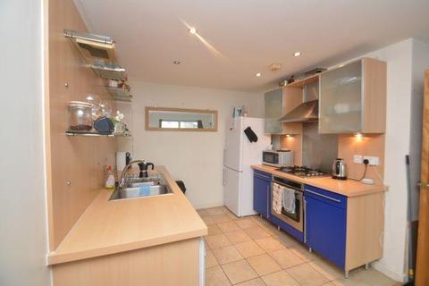 1 bedroom flat for sale - Building 45, Hopton Road, Royal Arsenal, Greenwich, Woolwich, London, SE18 6TJ