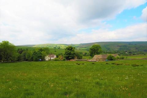 2 bedroom farm house for sale - Clayholes Road, Kettleshulme, High Peak, Derbyshire, SK23 7EH
