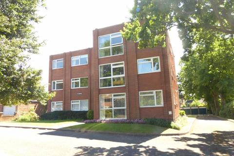2 bedroom apartment for sale - Station Road, Sutton Coldfield