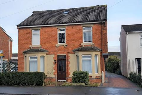 1 bedroom in a house share to rent - Cheney Manor Road, Swindon