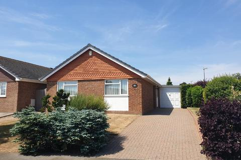 3 bedroom bungalow to rent - The Ridings, Seaford, East Sussex, BN25 3HW
