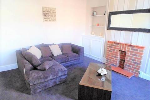 3 bedroom house to rent - Beechwood Terrace, Burley, Leeds