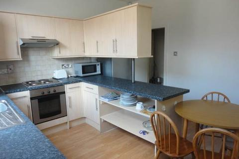 1 bedroom house share to rent - St Anns Ave (Room 4), Burley, Leeds