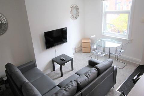 1 bedroom house share to rent - Haddon Avenue, ,